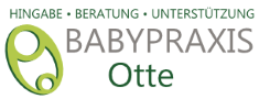 Babypraxis Otte